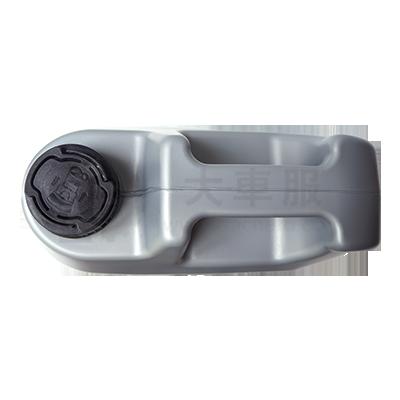 力魔  LIQUI MOLY  顶技4200 全合成机油 5W-30 SN/CF(德国)3707