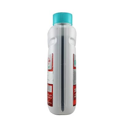 固力顺 BASF(巴斯夫)蓝绿色防冻液 G48 -45度GLYSANTIN-G48