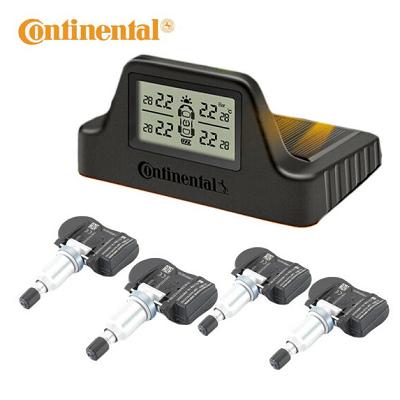 德国马牌 TPMS 太阳能胎压监控系统(后装)29.1000-1004.9