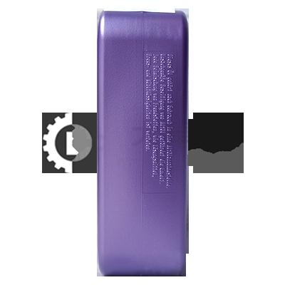力魔 LIQUI MOLY 能量型全合成机油 0W-40 SM/CF(德国)1360/9514